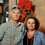 Susan & Raymond S.