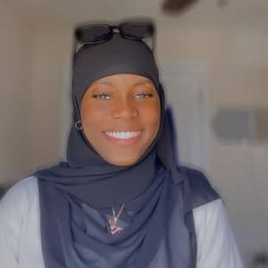 Khadijah s.