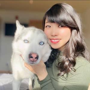 Naoko & Yannick Y.