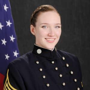 Lizzie N.