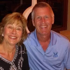 Mark & Julie M.