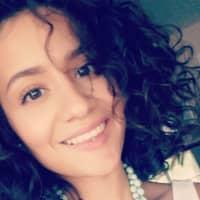 Josephine S.'s profile image