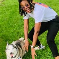 Jahleah E.'s profile image