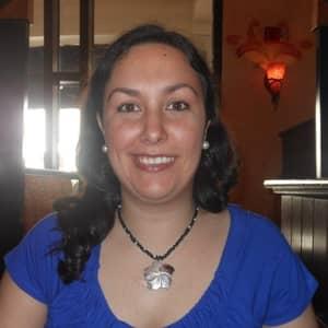 Rossana L.