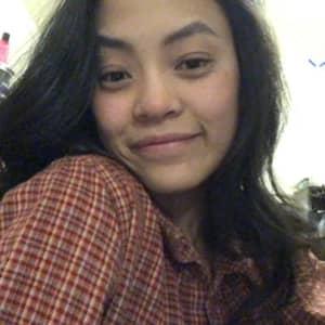 Xiana R.