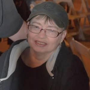 Aimee R.