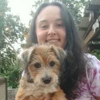 Madison K.'s profile image