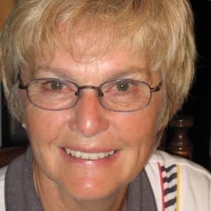 Gillian H.