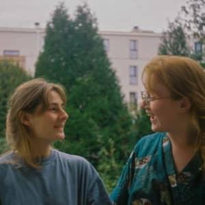 Alicia & Neely & Juliette S.