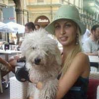Stanislava's dog day care