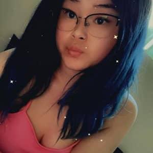 Maya W.