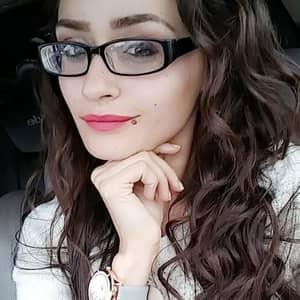 Christianna B.