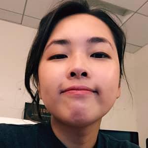 Soojin C.
