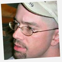 Josh M.'s profile image