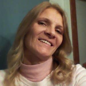 Kelly T.