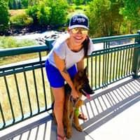 Aimee's dog day care