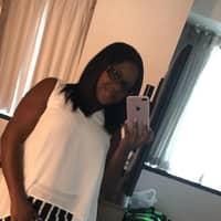 Jasmine J.'s profile image
