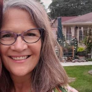 Teresa O.
