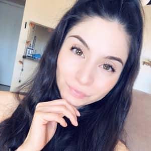 Marina C.