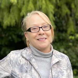 Nancy B.