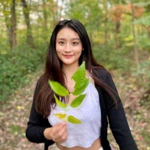 Lin Y.