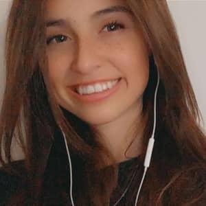 Giselle C.
