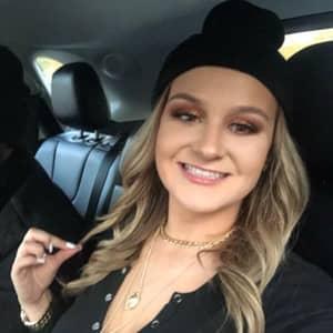 Paige N.
