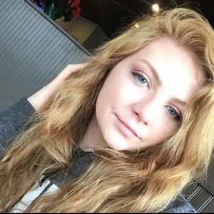 Kelsey F.