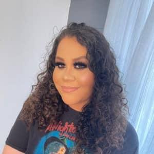 Alejandra C.