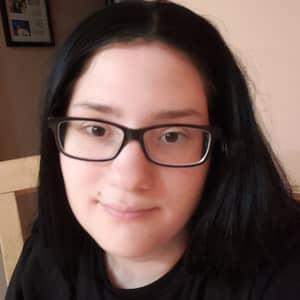 Samantha D.
