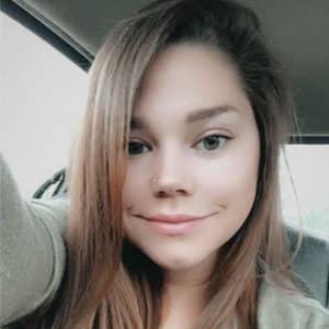 Jessi B.
