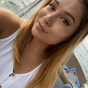 Nathalie I.