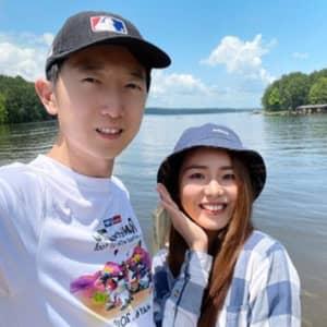 Xiaolin & Zidong Z.