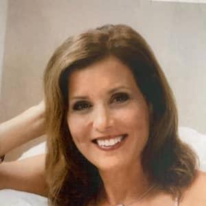 Andrea C.