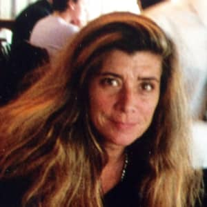 Dianne C.