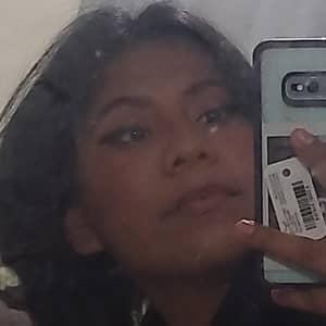 Karla C.