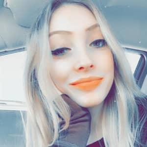 Gwen L.