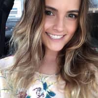 Rachel R.'s profile image