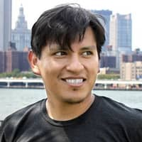 Oscar T.'s profile image