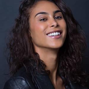 Lena R.