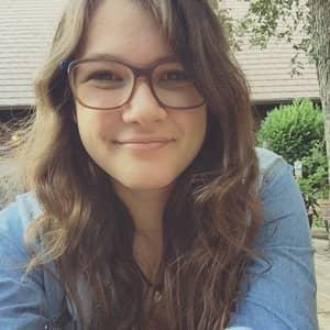 Hannah G.