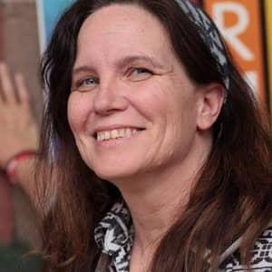 Diana Z.