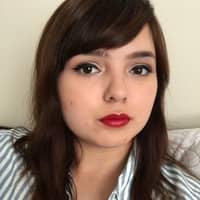 Jacqueline B.'s profile image