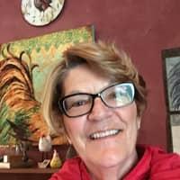 Mary Jane B.'s profile image