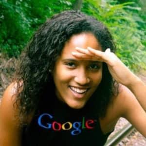 Chantal A.