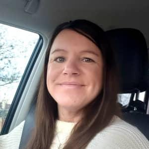 Susan Pearce T.
