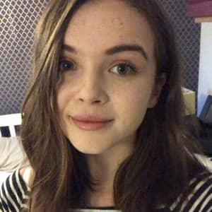 Jodie B.