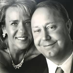 Eric & Tonya K.