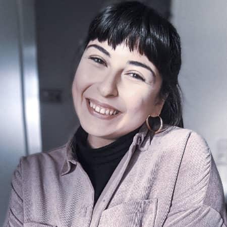 Sara R.