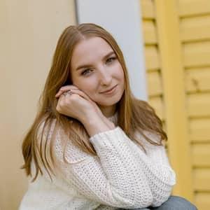 Alexandra K.